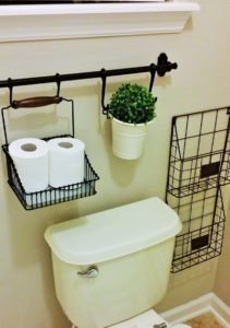 Bathroom toilet Paper Storage Modern Best toilet Paper Holder Ideas and Designs for Design