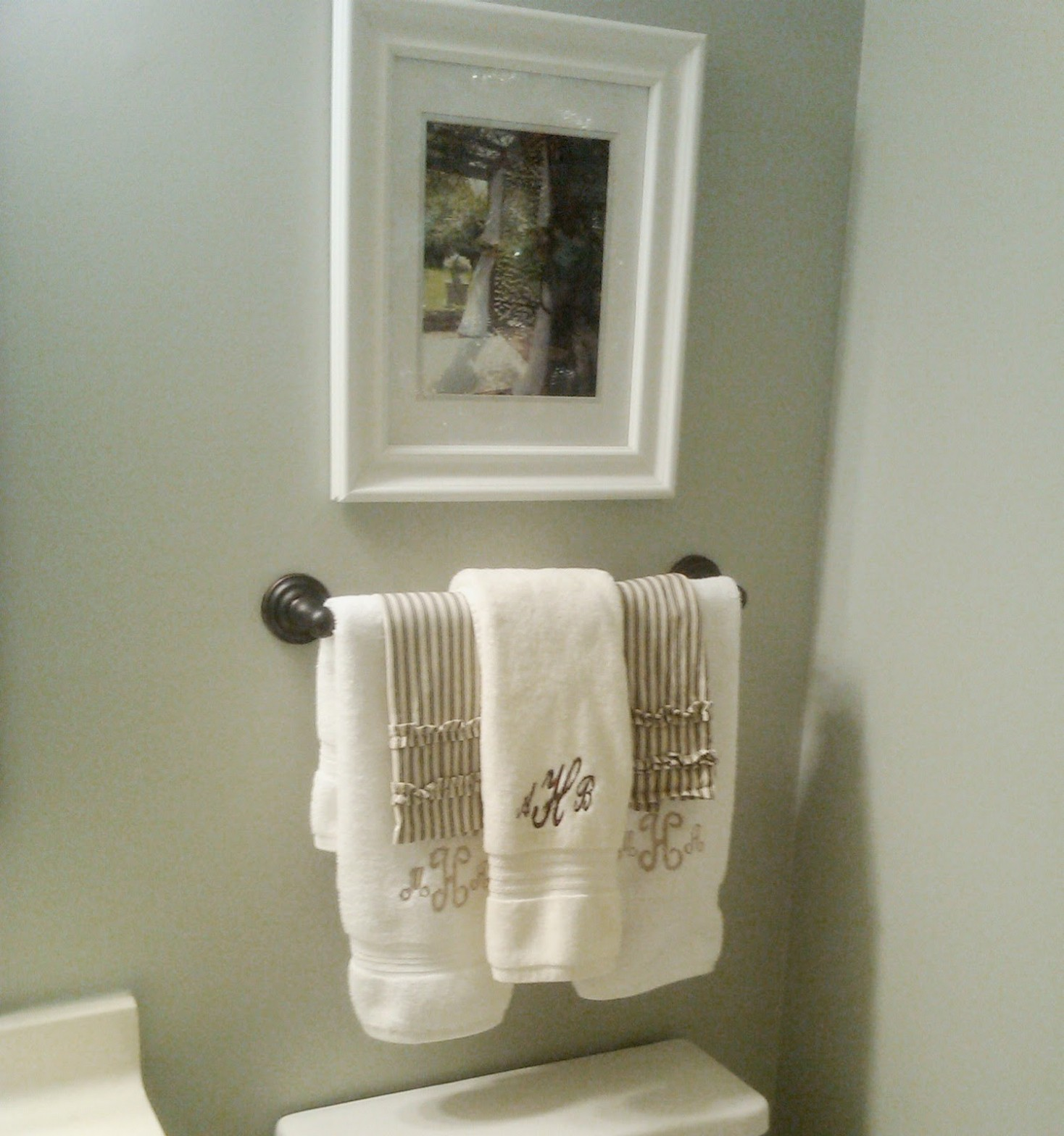 Bathroom Towel Display Lovely Bathroom Hand Towel Display Ideas Gallery