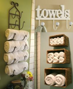 Bathroom towel Ideas Stunning Bathroom Storage Ideas Pinterest by Shannon Rooks Decoration