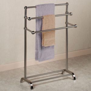 Bathroom towel Racks Free Standing Amazing Standing towel Rack Idea Standing towel Rack Design Designs Plan