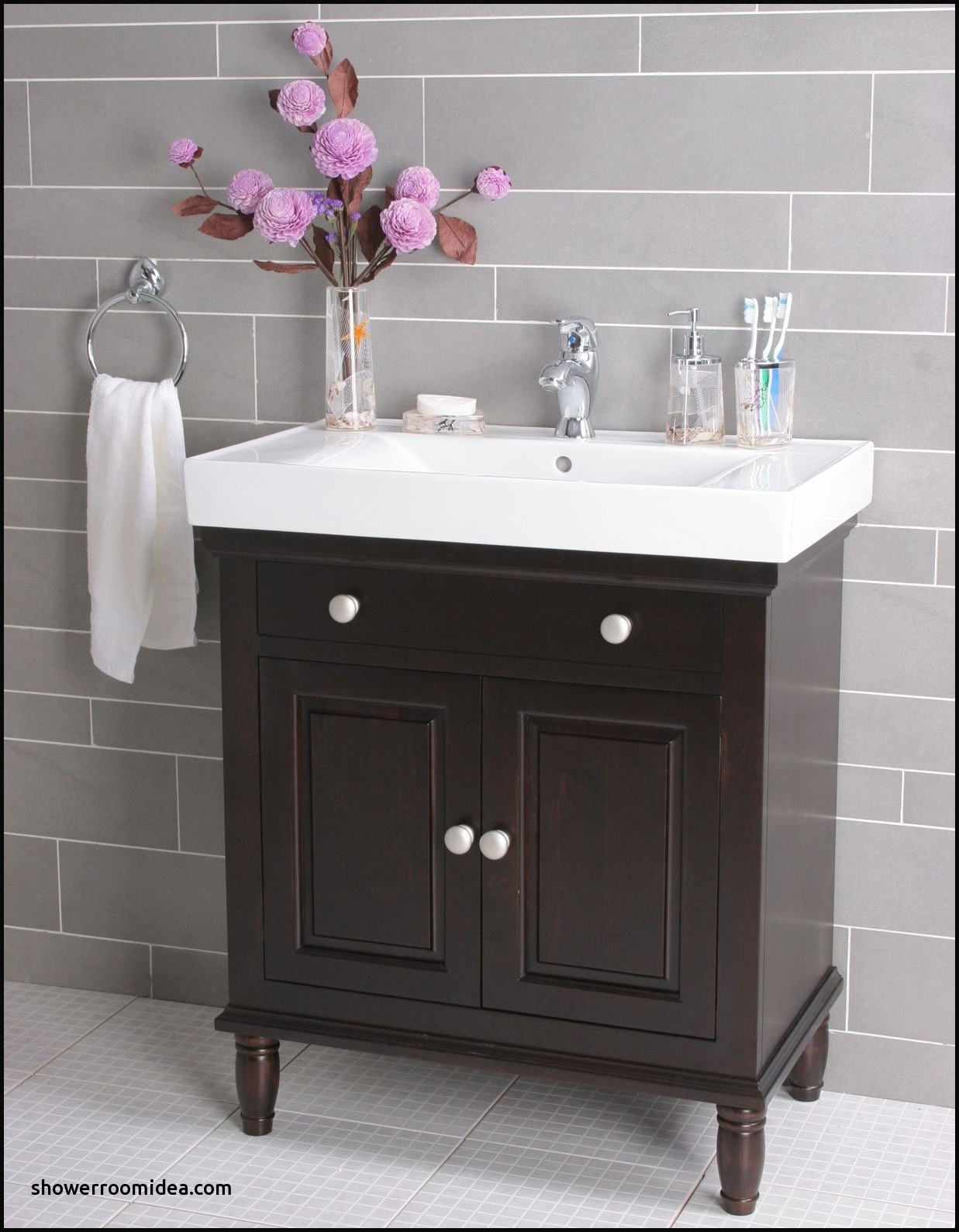 Bathroom Vanities at Menards Cute Inspirational Menards Bathroom Vanity Lights Shower Room Idea Plan