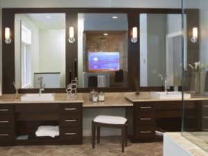 Bathroom Vanities atlanta Cool Bath Vanities atlanta 4 Mesmerizing Bathroom Vanities atlanta and Decoration