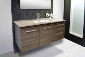 Bathroom Vanities Online Stylish Bathroom Vanities Line P Wow Home Interior Design Ideas Layout