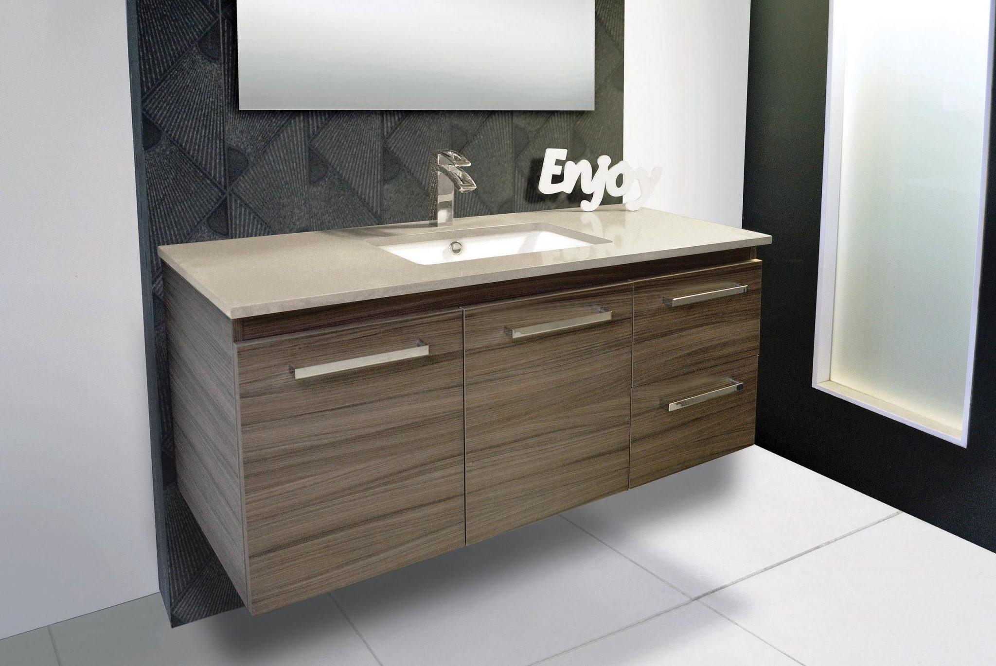Bathroom Vanities Online Stylish Bathroom Vanities Line P Wow Home Interior Design Ideas Layout