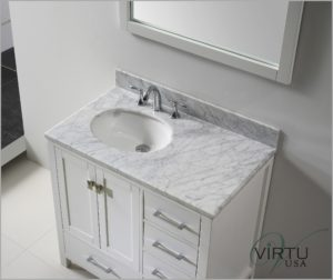 Bathroom Vanity 18 Deep Superb Terrific Deep Bathroom Vanity Ideas Bathroom Ideas Plan