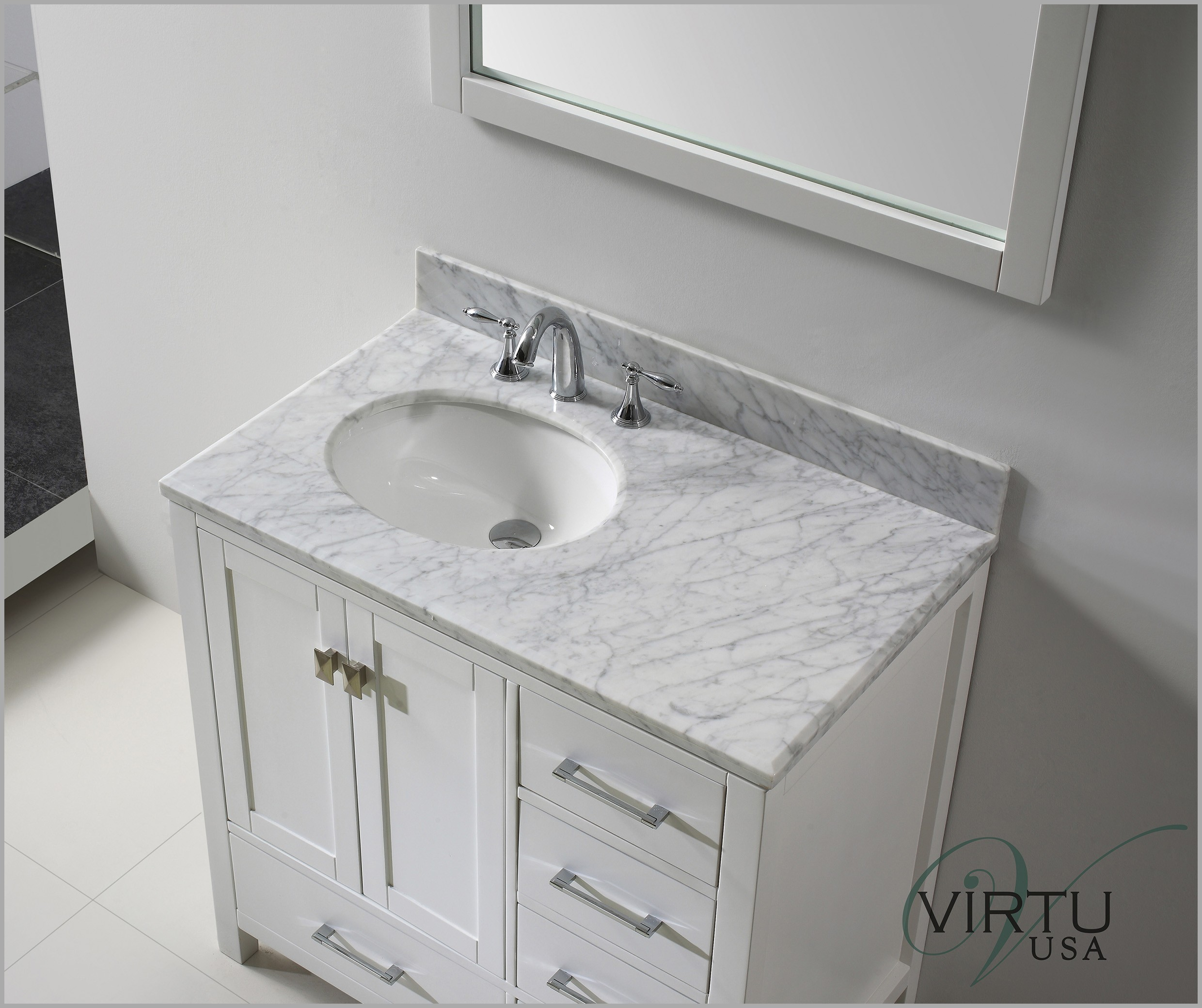 best of bathroom vanity 18 deep model bathroom design ideas rh bridgeportbenedumfestival com