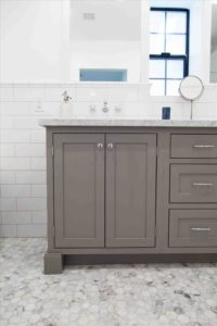 Bathroom Vanity Doors Amazing Bathroom Vanity Doors Layout
