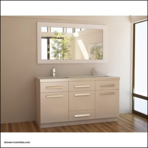 Bathroom Vanity Home Depot Excellent Inch Bathroom Vanity Home Depot Inspirational Bathroom Vanity Picture