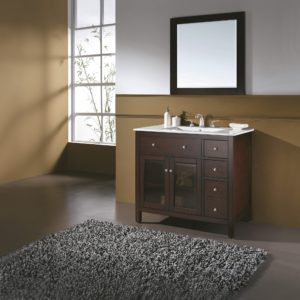 Bathroom Vanity Sale Clearance Beautiful New Bathroom Vanity Sale Clearance S Plan