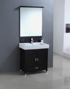 Bathroom Vanity Set Cool Legion Furniture 5 Single Bathroom Vanity Set Photo
