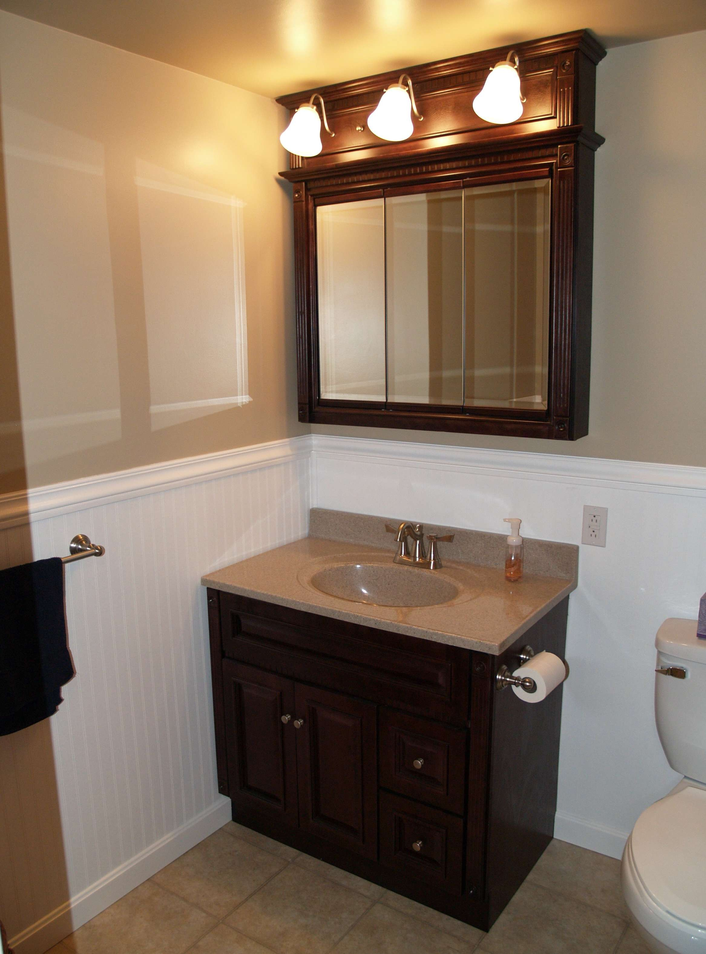 Luxury Bathroom Vanity Warehouse Photo A Lot Of People That Want To Get Home Furniture Just Don T Know How Begin There Are Actually Quite Bit