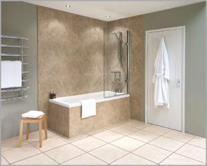 Bathroom Wall Covering Ideas Beautiful Bathroom Wall Covering Ideas Bathroom Wall Covering Ideas Pattern