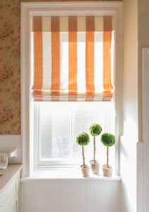 Bathroom Window Curtain Ideas top 7 Different Bathroom Window Treatments You Might Not Have thought Architecture