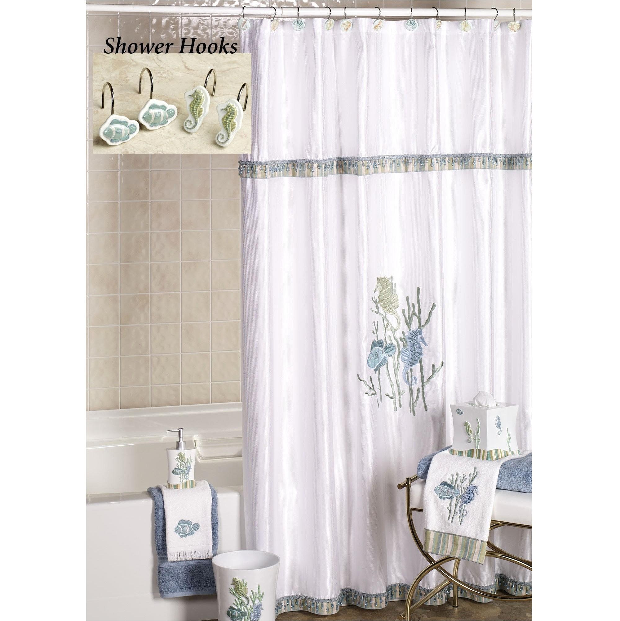Bathroom Window Curtain Sets Inspirational Unique Shower And Curtains Portrait