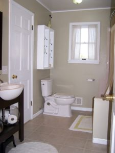 Bathroom Window Size Awesome Home Design Small Bathroom Window Home Design Ideas Unbelievable Inspiration