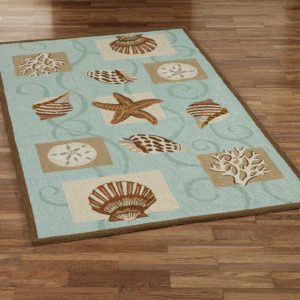 Beach themed Bathroom Rugs Beautiful Picture 3 Of Beach area Rugs Elegant Rugs Beach themed Model