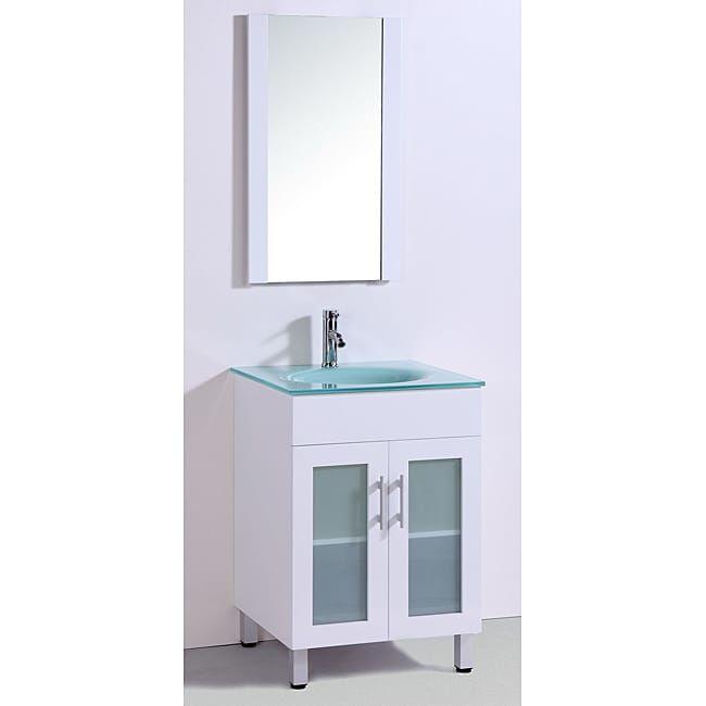 beautiful 24 inch bathroom sink photo-Superb 24 Inch Bathroom Sink Construction