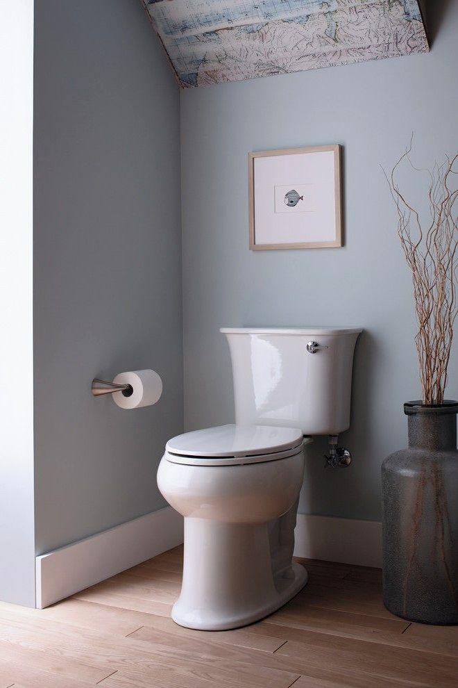 beautiful 48 inch bathroom light fixture gallery-New 48 Inch Bathroom Light Fixture Concept