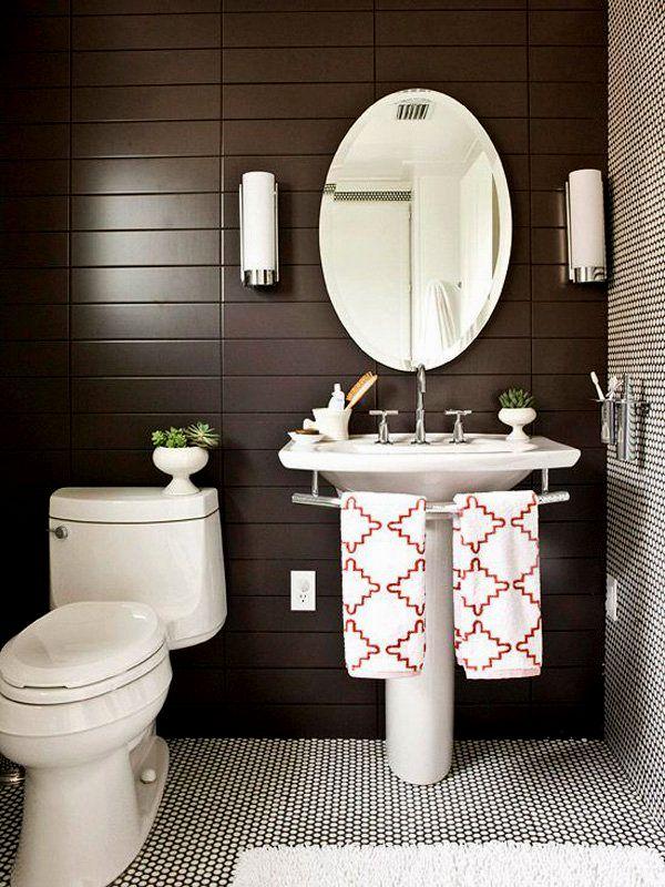beautiful 4x4 bathroom tile photo-Stylish 4×4 Bathroom Tile Gallery
