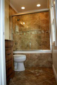 beautiful 6x8 bathroom layout layout-Amazing 6×8 Bathroom Layout Portrait