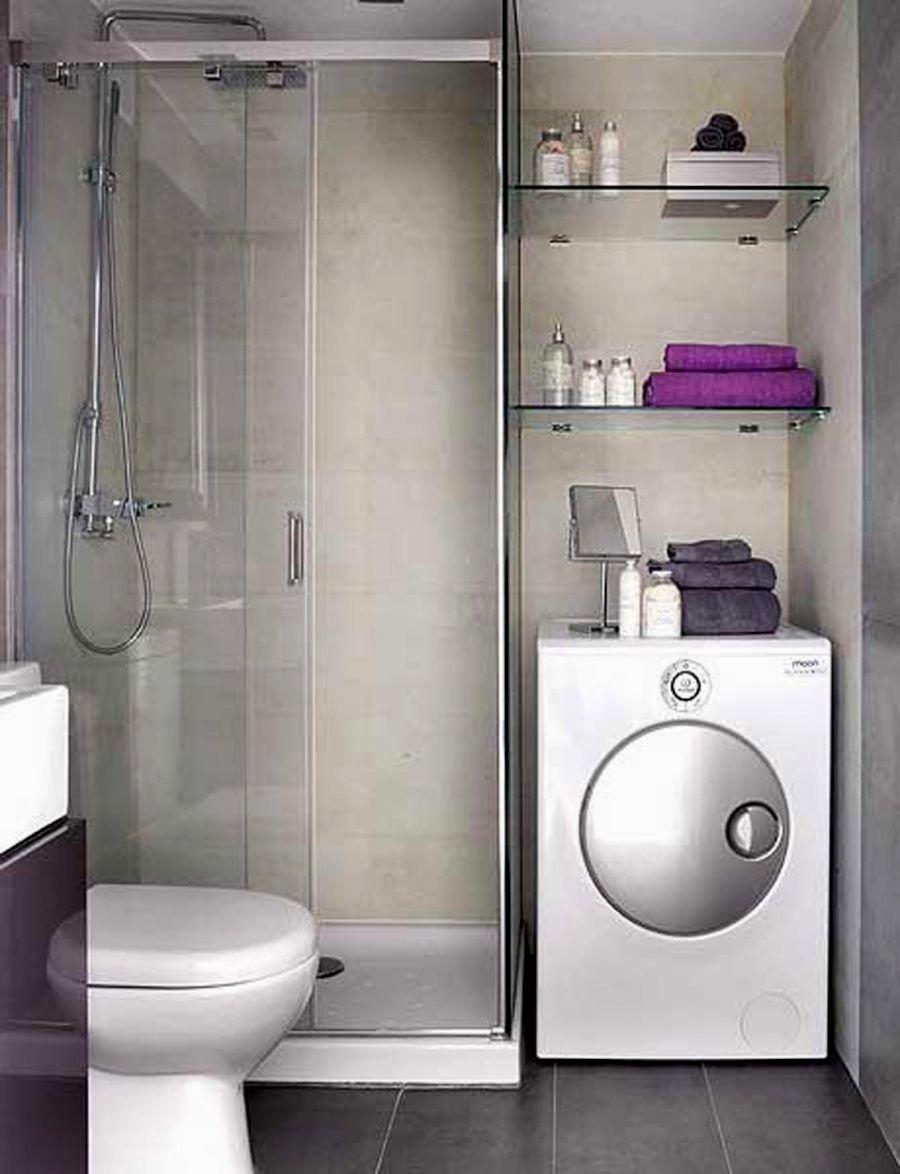 beautiful 8x8 bathroom layout decoration-Unique 8×8 Bathroom Layout Model