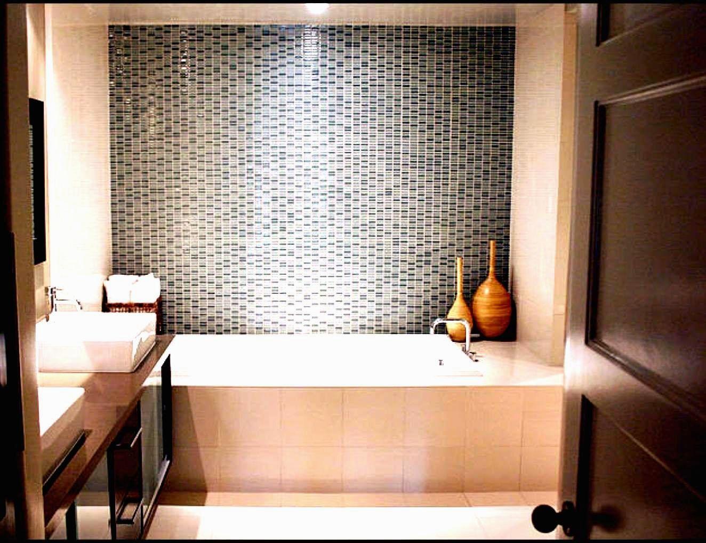 beautiful 8x8 bathroom layout pattern-Unique 8×8 Bathroom Layout Model