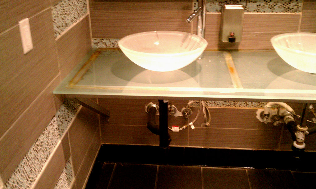 beautiful ada compliant bathroom vanity inspiration-Awesome Ada Compliant Bathroom Vanity Gallery