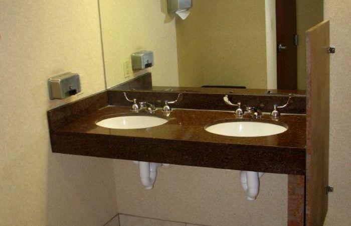 beautiful ada compliant bathroom vanity model-Awesome Ada Compliant Bathroom Vanity Gallery
