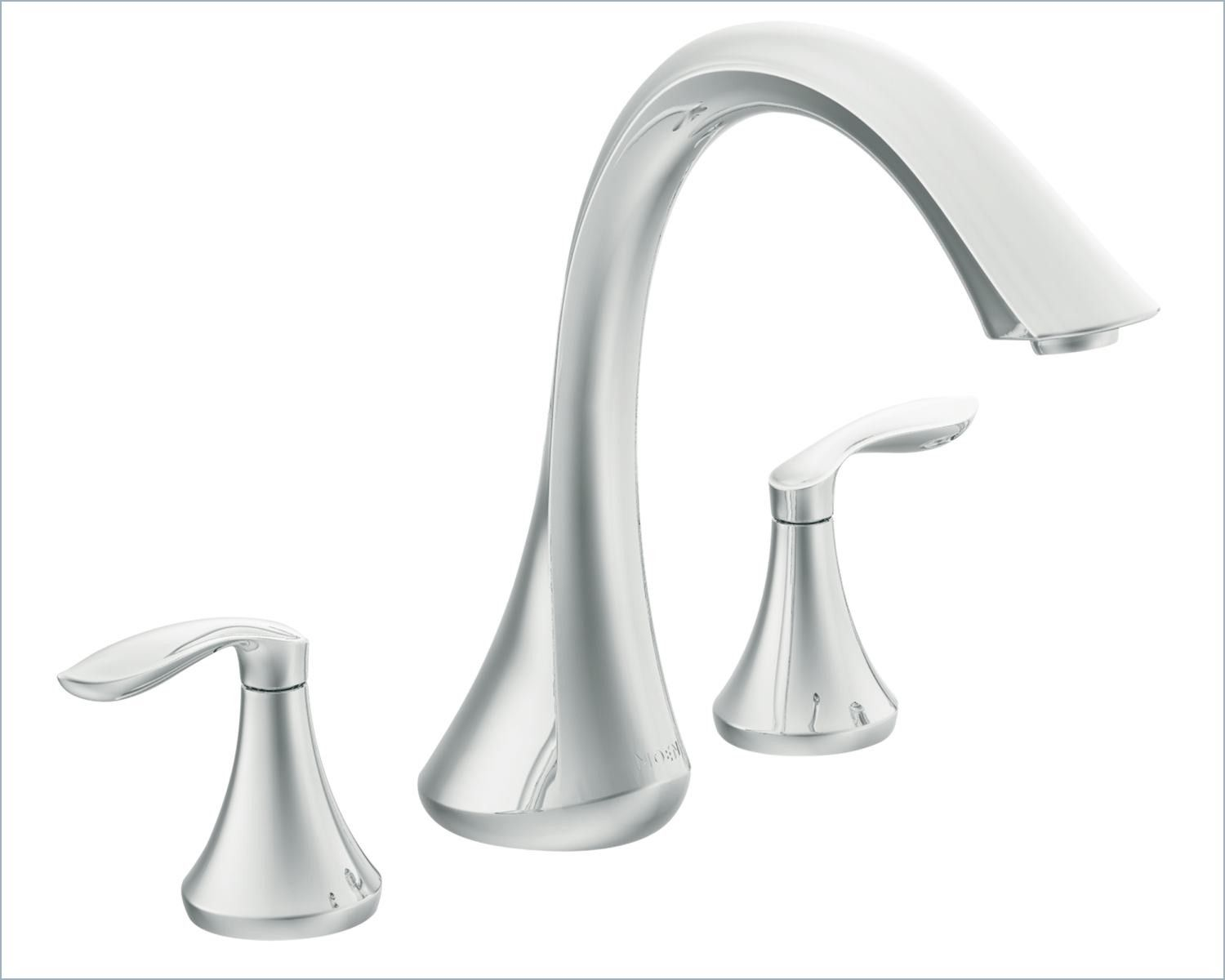 Cool American Standard Bathroom Faucet Parts Plan Home