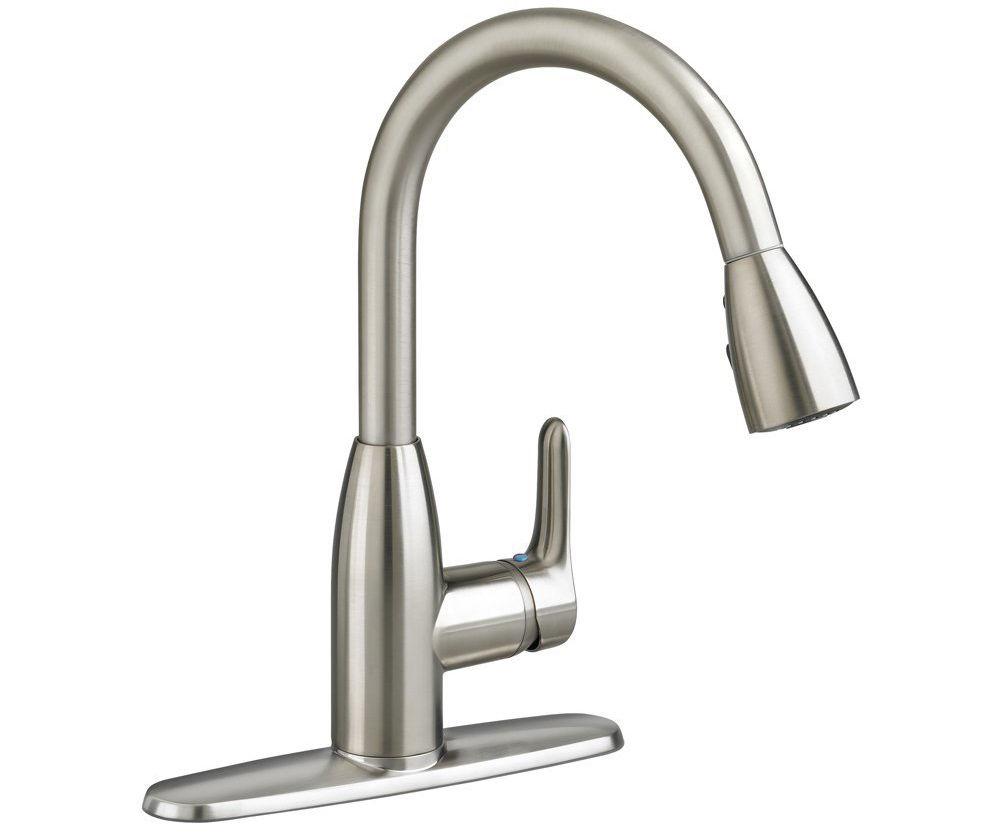 beautiful american standard bathroom faucet parts photograph-Cool American Standard Bathroom Faucet Parts Plan
