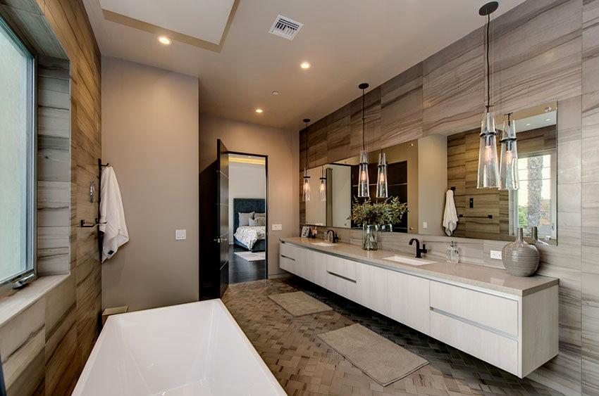 Austin Bathroom Remodel Decoration