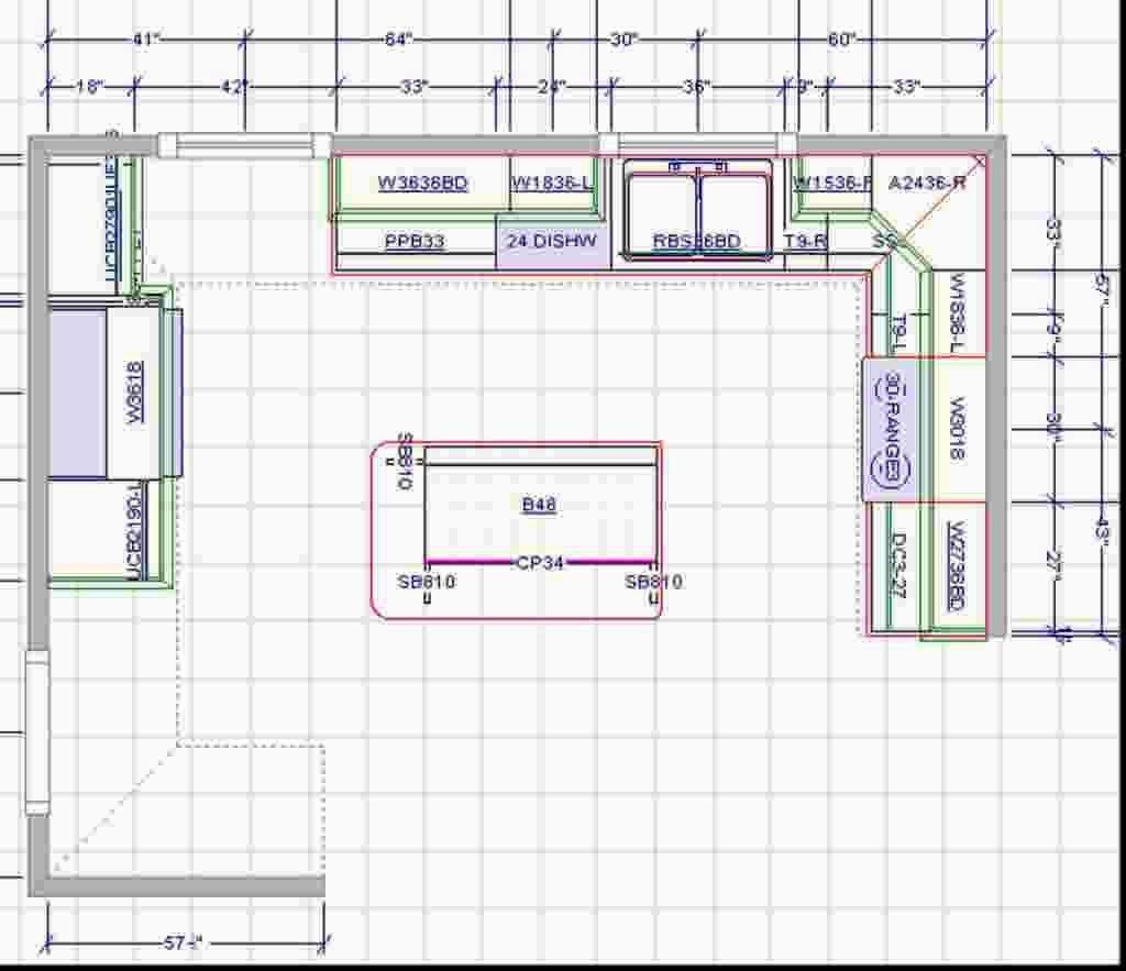 beautiful bathroom design software pattern-Incredible Bathroom Design software Design