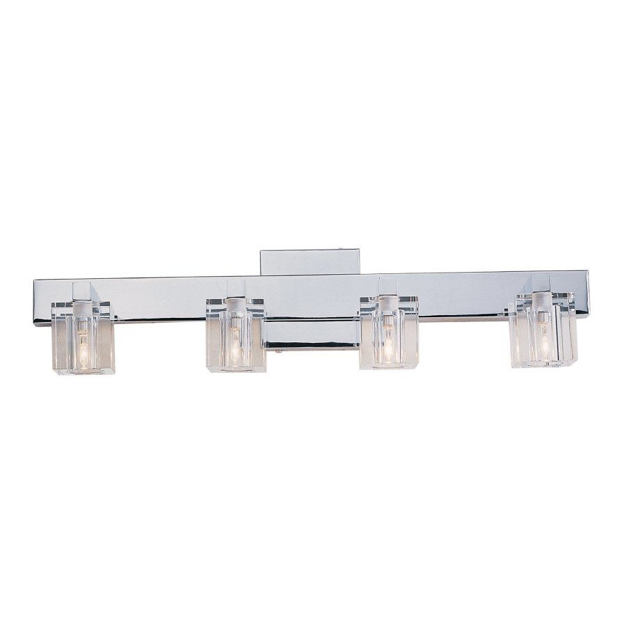 beautiful bathroom light fixture with outlet plug gallery-Contemporary Bathroom Light Fixture with Outlet Plug Pattern