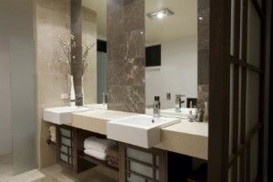 beautiful bathroom remodel okc photo-Lovely Bathroom Remodel Okc Décor