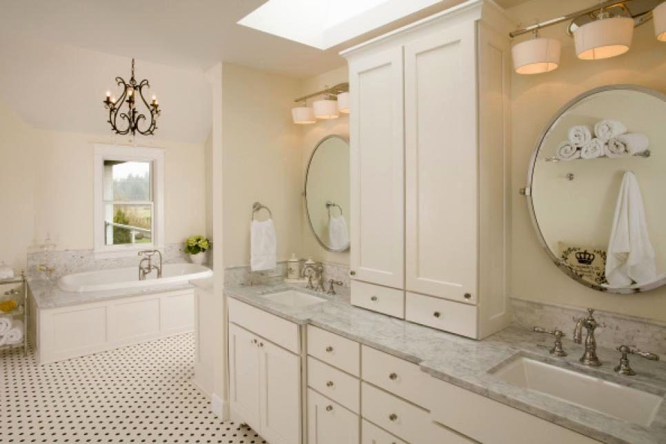 Beautiful Bathroom Remodel San Jose Ca Online Fresh Bathroom Remodel San  Jose Ca Model