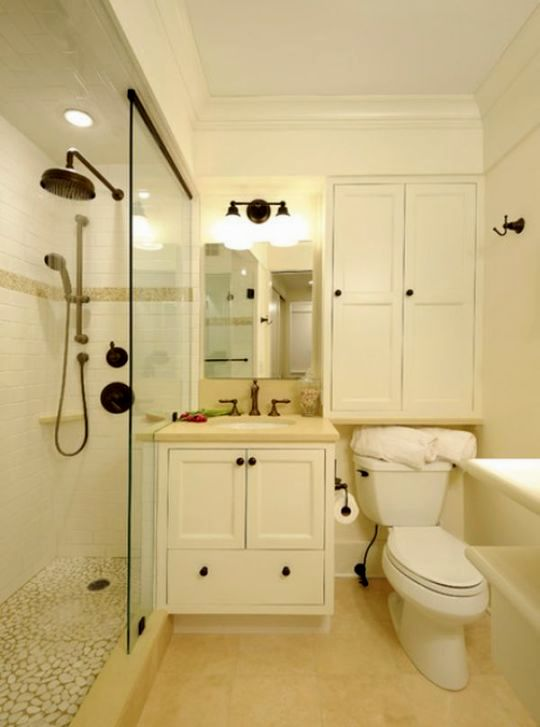 beautiful bathroom remodeling albany ny décor-Amazing Bathroom Remodeling Albany Ny Layout