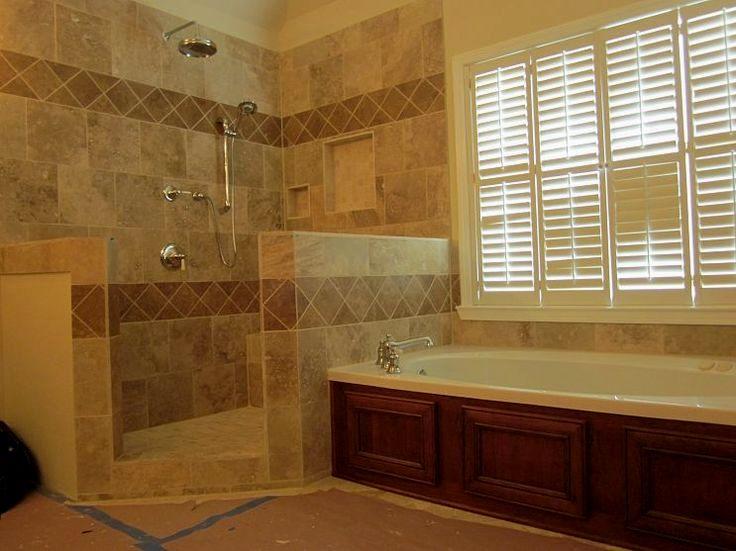 beautiful bathroom remodeling san antonio tx pattern-Beautiful Bathroom Remodeling San Antonio Tx Plan