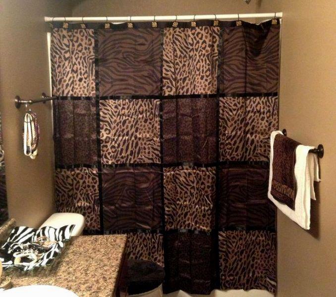 beautiful bathroom sets walmart plan-Superb Bathroom Sets Walmart Portrait