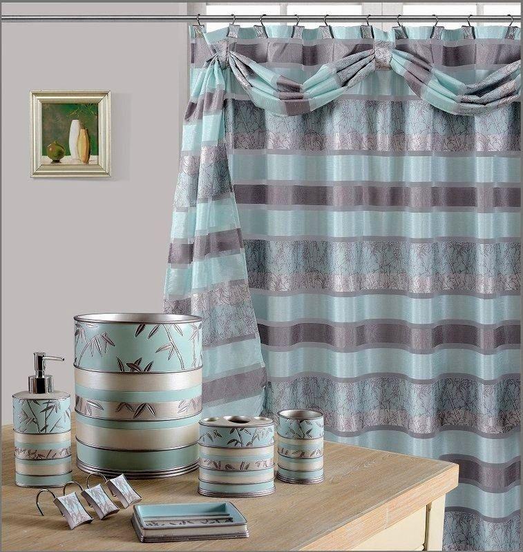 beautiful bathroom shower hardware wallpaper-Fresh Bathroom Shower Hardware Architecture