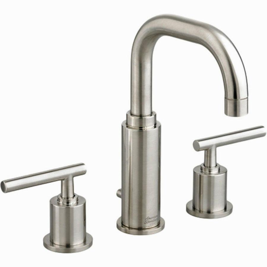 beautiful bathroom sink drain parts model-Latest Bathroom Sink Drain Parts Pattern