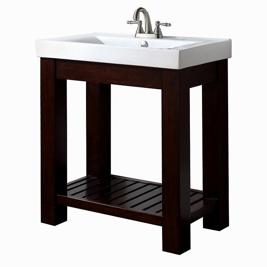 beautiful bathroom sink replacement design-Awesome Bathroom Sink Replacement Picture