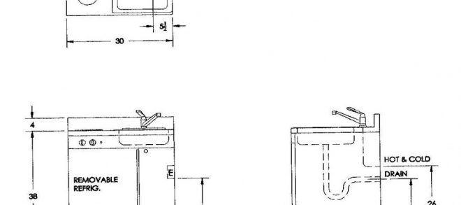 beautiful bathroom sink stopper types gallery-Beautiful Bathroom Sink Stopper Types Concept