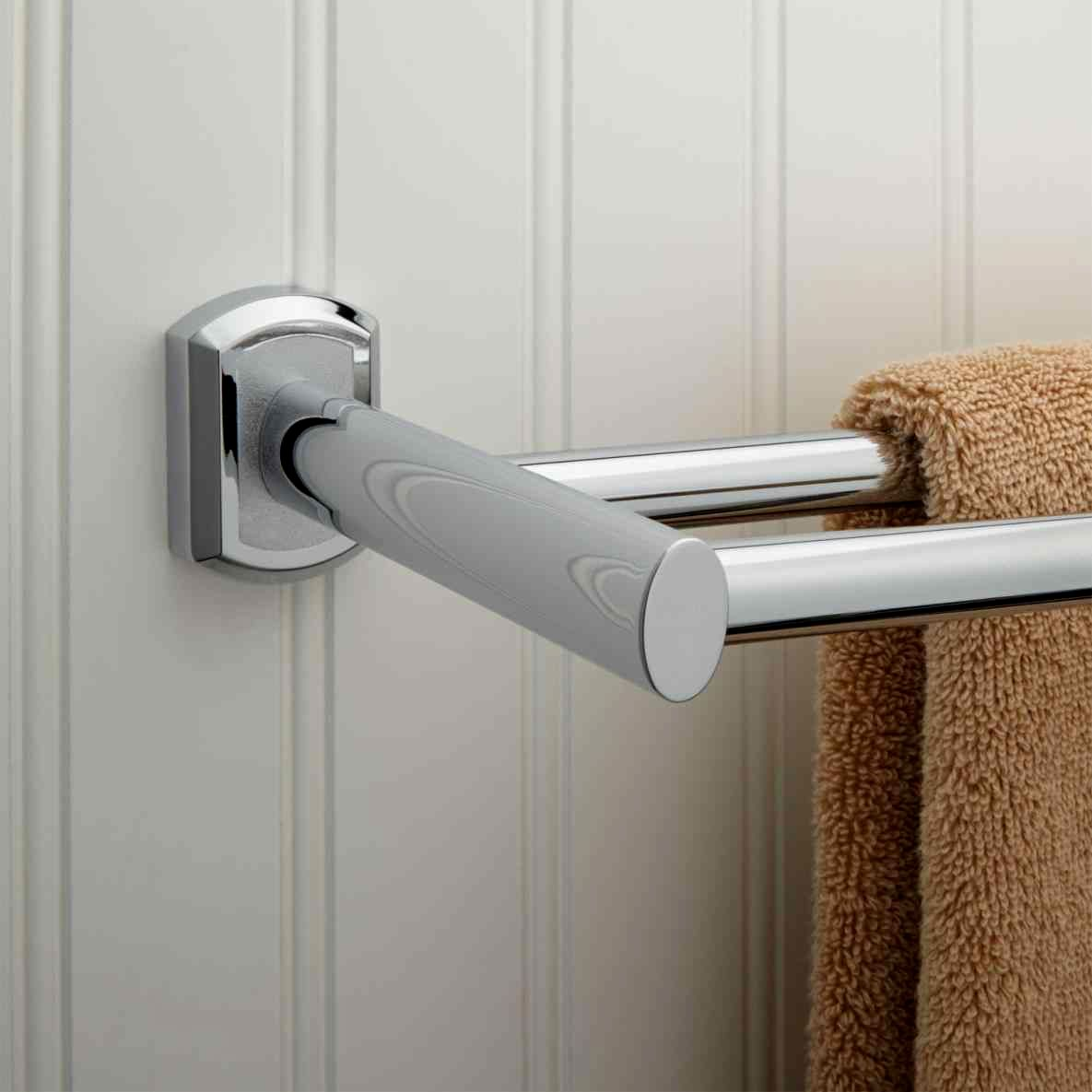 New Bathroom Stall Hardware Online - Home Sweet Home ...
