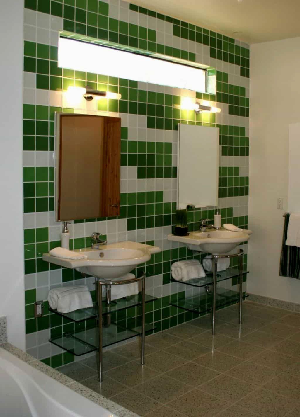 beautiful bathroom tub tile photograph-Excellent Bathroom Tub Tile Wallpaper