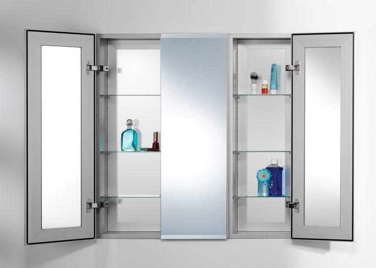 beautiful bathroom vanities at menards construction-Superb Bathroom Vanities at Menards Wallpaper