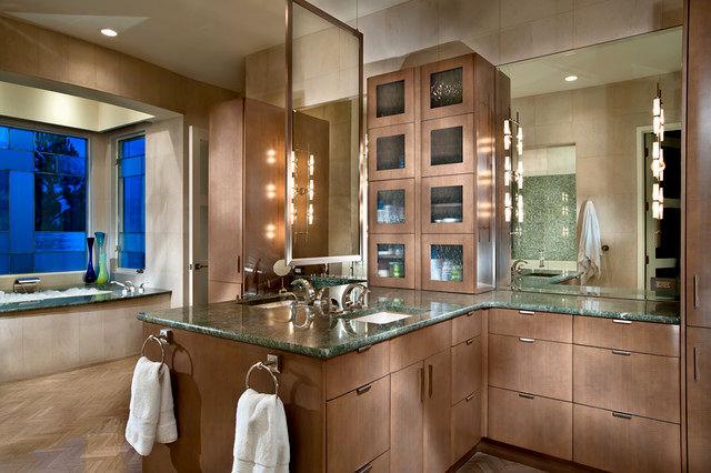 beautiful bathroom vanities denver design-Modern Bathroom Vanities Denver Pattern