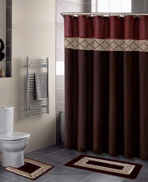 beautiful bathroom vanities denver image-Modern Bathroom Vanities Denver Pattern