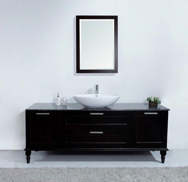 beautiful bathroom vanities denver inspiration-Modern Bathroom Vanities Denver Pattern