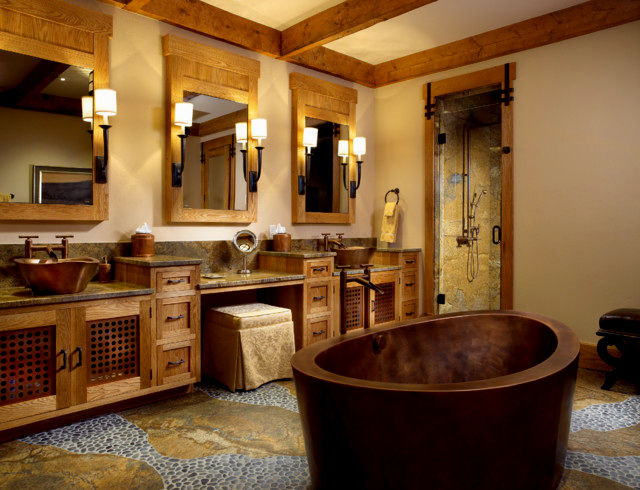 beautiful bathroom vanities miami wallpaper-Lovely Bathroom Vanities Miami Wallpaper