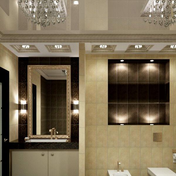 Best Bathroom Vanities Near Me Photograph - Home Sweet ...